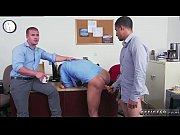 Sexy dame undertøy dogging oslo