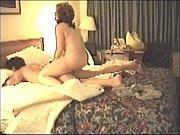 story tube porn