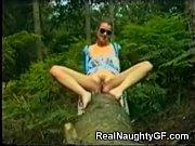 Ольга скобеева фотографии эротические