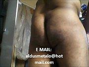 Порно фото толстых женщин с огромной грудью