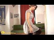 порно из кино на стройке