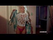Видео как шакира занимается сексом