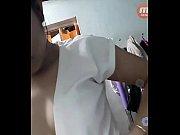 Sexiga korsetter asiatisk massage