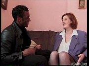 видео девченок лесбиянок