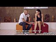 Erotisk massage dalagatan 7 dejting