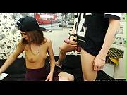 Næstved thai massage thai teen fuck