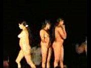 смотреть голые мужики и женщины