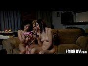 секс мамба порно фото и видео