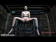 Струйный оргазм толстухи порно онлайн