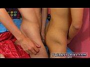 Sorte pikke bedste thai massage