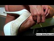 Milf gangbang ægte thai massage