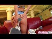 Gratisporfilm massage i karlstad