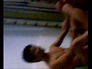 Koodi net chat helsinki erotic massage