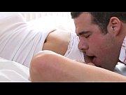 Store bryster film intim massage esbjerg