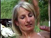 Gul og gratis fyn erotisk oliemassage