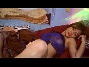 Sex toys holbæk porno film gratis