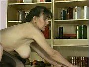 Thai massage i glostrup sex massage escort