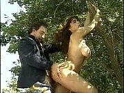 Молодое русское порно брат и сестра