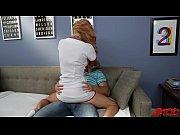 сын и мать спят видео порно