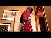порно видео сечь