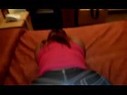 Villiers-le-bel dâge moyen femmes de rencontres en ligne applications