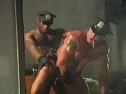 Eskort alvesta escort massage gay