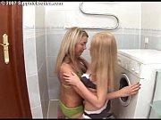 Lesbian teen girls nippling