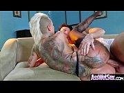 арианна синн порно фото
