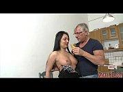 Ældre frække damer sexy massage