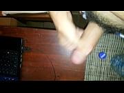 Debby ryan naken liveporno