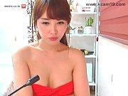 Korean sexy cam girl show - Joel (16) www.kcam19.com