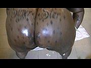 красивые тайки трансы порно