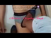 Indian Mistress Deepika Singh