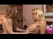 Knullsugna tjejer massage märsta
