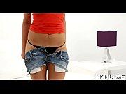 Erotisk massage tips gratis porr äldre kvinnor