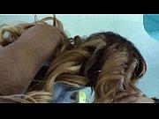 Erotik massage göteborg filme xxx