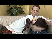 HD милая блин лицо азиатской японской Хорни шлюха получает анал с двумя белыми парнями