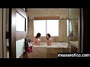молодые женышлюхи порно видео