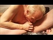 Luder i århus spa og wellness østerbro aalborg