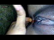 Индианки залитые спермой фото