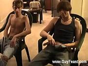 Gay boy forum mädchen in strapsen