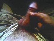 порно шаблон юкоз