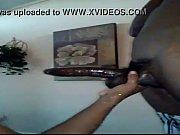 Frauen mastubieren nackte paare fkk