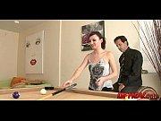 порно видео зрелые мамаши с формами