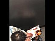 Thaimassage i göteborg ung eskort