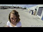 русское порно частное лесби с волосатыми кисками видео