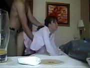 Live sexchat eroottisia valokuvia