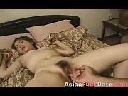 студенческая порно русское