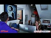 молодая негретянка порно смотреть