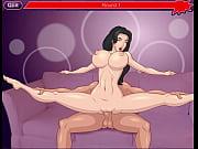 Verdens bedste porno rødovre massage